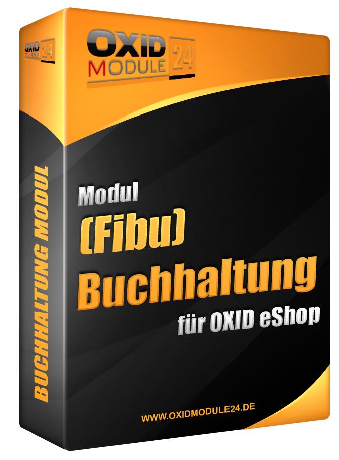 oxid module buchhaltung fibu modul f r oxid datev online kaufen. Black Bedroom Furniture Sets. Home Design Ideas